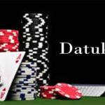 Alasan Harus Bermain Dengan Situs Poker Online Terpercaya