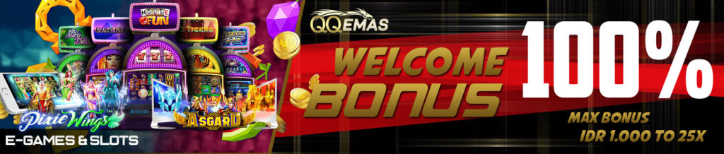 Situs Casino Online Resmi